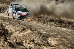 "MOTORSPORT : WRC Rally Mexico- WRC - 08/03/2015 • <a style=""font-size:0.8em;"" href=""http://www.flickr.com/photos/70698847@N07/16670976998/"" target=""_blank"">View on Flickr</a>"
