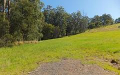 8, Robert Hughes Road, Gumma NSW