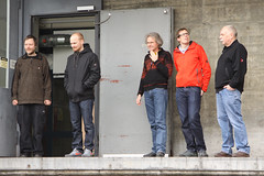 CHEOPS Lab Liefer Kammer_CSH-UniBE-Sylviane Blum-6