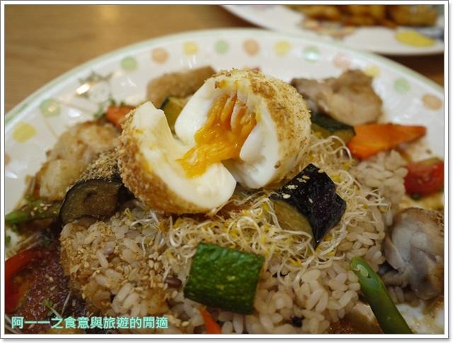 東京美食三鷹之森宮崎駿吉卜力美術館下午茶草帽咖啡館image022
