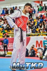 Mexico Open 2015