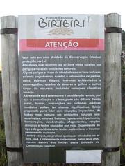 IMG_0167 (Gui Pi) Tags: casa dos caminho diamantina escravos ventos biribiri