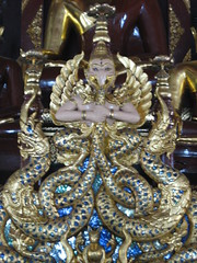 Chiang_Mai (119) (Sasha India) Tags: travel thailand asia chiangmai 旅行 泰國 여행 タイ سفر เชียงใหม่ путешествия ประเทศไทย תאילנד 태국 путешествие 清邁 ταξίδι мандри 치앙마이 таиланд تايلاند подорожі تایلند азия チエンマイ यात्रा பயண थाईलैंड чиангмай thailand2010 தாய்லாந்து การท่องเที่ยว ਯਾਤਰਾ לִנְסוֹעַ σιάμ ਸਿੰਗਾਪੋਰ ਜੇਜੂ