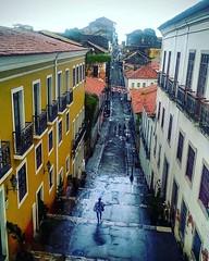 S. Luis (Publio) Tags: brazil maranho soluis