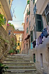 2016-07-04 at 11-58-43 (andreyshagin) Tags: riomaggiore cinque trip travel town tradition terre architecture andrey shagin summer nikon d750 daylight