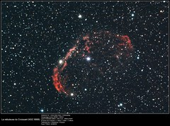 NGC6888_EOS350d_C9_25x5min-1600iso_20160725 (frankastro) Tags: ngc6888 nbuleuse nebula astronomy deepsky astrometrydotnet:id=nova1652700 astrometrydotnet:status=solved