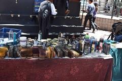 AS (creativebta) Tags: shoe shine financial district fidi