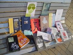 libreros (Txus G) Tags: