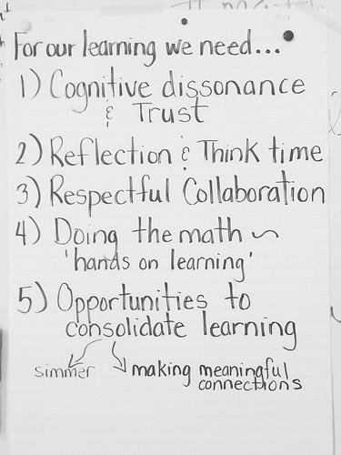 #mathleadersneo