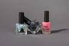Produktfotografie (stegi_at) Tags: canon eos6d kosmetika nagellack produktfotografie sommerakademie studio
