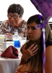 Helena's 70th Birthday Party (7/9/2016) (nomad7674) Tags: 2016 20160709 july aunt helena birthday leyna 70th seventieth 70 seventy point pleasant nj shore family friends wharfside restaurant christina sister jen jennifer daughter grandaughter