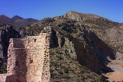 IMG_4626 (r.blasco98) Tags: nature canon natualeza castelln spain espaa desierto de las palmas sumer verano paisaje retrato