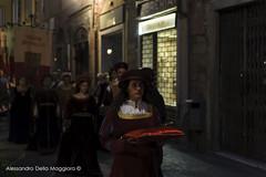 Paliospaolino16_036LR (Alessandro Della Maggiora) Tags: italy italian lucca medieval tuscany medievale palio medioevo ital balestrieri sanpaolino spaolino paliodellabalestraantica