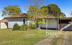 5 Arnhem Place, Willmot NSW