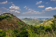 Panama-014 (s4rgon) Tags: centralamerica dschungel jungle landscape landschaft panama panamacity suburbs panamá pa