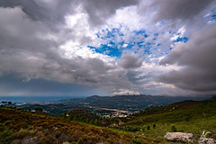 Gr20 Nord (Alessio Chiesi Photography) Tags: verde montagna mountain paesaggi paesaggio gr20 corsica nature hiking travel mountains adventure landscape outdoor wanderlust outdoors instagood camping photooftheday naturelovers sky explore senderismo climbing beautiful love clouds trip summer travelgram picoftheday italy trek instatravel hike backpacking