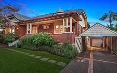 36 Greenbank Street, Hurstville NSW