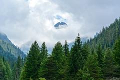 Malyovitsa (Rivo 23) Tags: malyovitsa peak rila mountain bulgaria