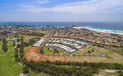 Lot 52 (156) The Drive, Yamba NSW
