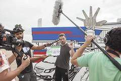 F20160227_153220_q03 (Fabiano Zig) Tags: leandrospet milkman chevrolet onix comercial carro dragonqueen equipe makingof artista grafiti memorial amricalatina brasil