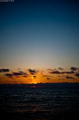 Sicily (Luca Ricagni) Tags: sunset 50mm luca nikon tramonto nikkor 50 luce d700 lucaricagni ricagni wwwlucaricagniit