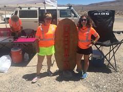 Photo Jul 19, 5 00 56 PM (AdventureCORPS Badwater) Tags: badwater adventurecorps ultrarunning lonepine furnacecreek deathvalley