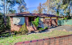 2 Castlereagh Street, Tahmoor NSW