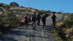 Monte Pindo (Roteiros galegos) Tags: montepindo carnota paisaje galicia landscape fisterra moa praiaderostro