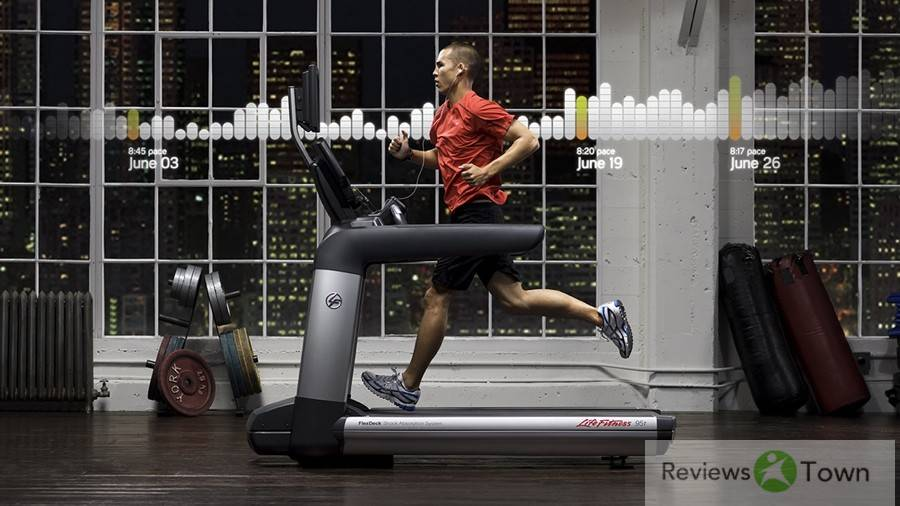 25 fitness tech tips to help you get fit