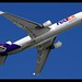 MD-11/F   FedEx Express   N587FE   HKG