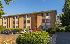 57/3 Waddell Place, Curtin ACT
