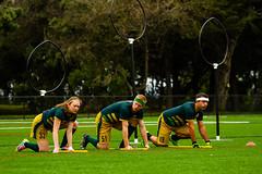 IMG_1559 (NinjaWeNinja) Tags: canon 7d 70200 sport sports action quidditch mlq major league sanfrancisco guardians argonauts