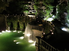 Villa d'Este (mockdao) Tags: villadeste villa holoidays traveler travel tivoli rome italy wow flickr nature natur verde green water panorama landascape family canon night iso photoofday photo fotografia foto summer happy memories visit mirror waterfall viaggio viaggiare
