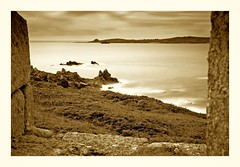 isles (Marti Thinkso) Tags: leebigstopper scilly islesofscilly scillyisles