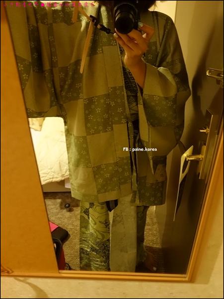 水月酒店鷗外莊 (16).JPG