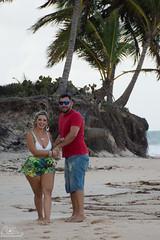 Ensaio Externo (augustofotos1) Tags: conde coqueirinho ensaioexterno litoralsul paraba praia dedodedeus kenyondecoqueirinho