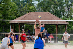 HHKY-Volleyball-2016-Kreyling-Photography (228 of 575)