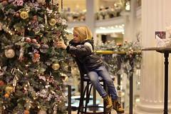 (Glazunov Andrey) Tags: christmastreetoy stpetersburg dlt newyear leicarleitzsummicron50