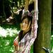 辰巳奈都子 画像23