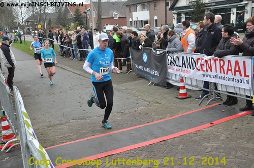 CrossloopLuttenberg_21_12_2014_0633