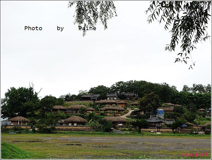 慶州良洞村 (11).JPG