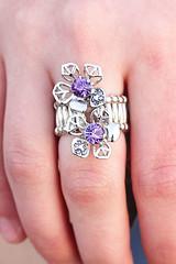 Ring-Purplekit1March-Box05