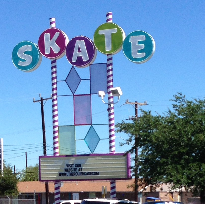 The World S Most Recently Posted Photos Of Rollerrinks
