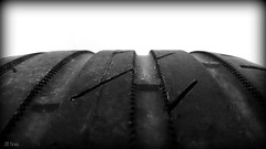 ZR Tires (Papa Razzi1) Tags: track forsale tires nokian zr 4466 9365
