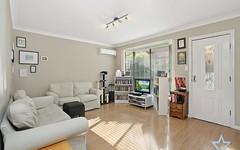 6/82-84 Carnarvon Street, Silverwater NSW