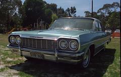 1960's classic (nickant44) Tags: film 35mm ed nikon kodak south australia scan v sp 400 tamron portra coolscan fa a01 3580mm