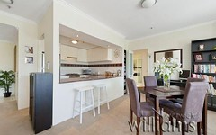 7/110-116 Alfred Street, Milsons Point NSW