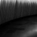 02 Berlin Lobby_Treve Kneebone