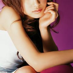 西山茉希 画像58