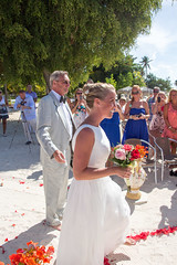 IMG_0097 (Maxcheese) Tags: cuba mariage guardalavaca